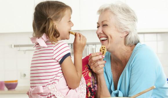 子供も安心♡市販の無添加お菓子のおすすめ5選!