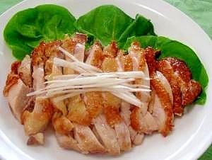 同じもも肉でもこんなにいろいろ作れるんです!鶏モモ肉の簡単レシピ