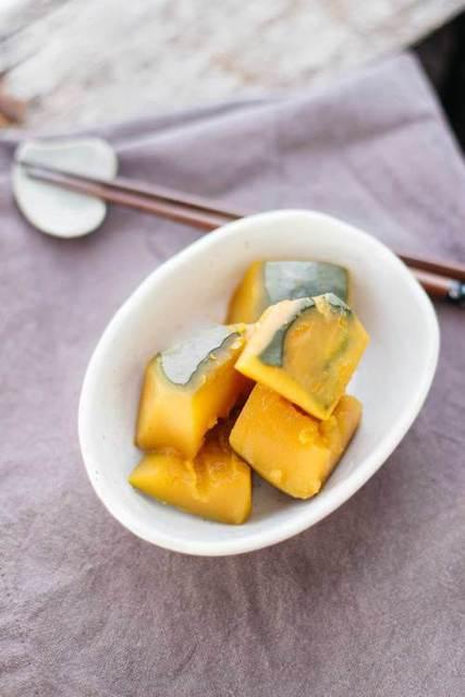 かぼちゃはサラダにもマリネにもスープにも!色々な調理法で変えて楽しむかぼちゃのレシピ