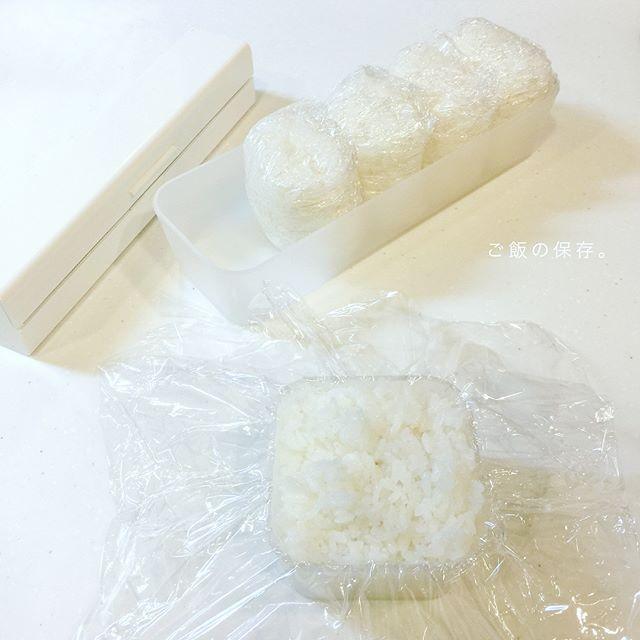 余ったご飯が大変身!冷やご飯や冷凍ご飯を活用する簡単レシピ