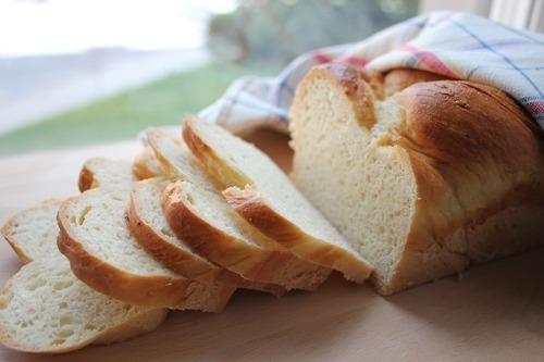 食パンはトーストだけじゃない!トーストを使って作るおやつとご飯のレシピ