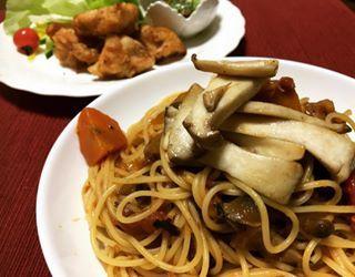 エリンギで貝柱のような食感も楽しめる!味も食感もおいしいエリンギのおかずレシピ