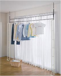 冬到来!!室内で洗濯物を早く乾かすにはどうすればいい?