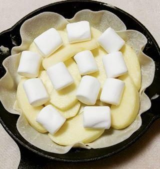 餃子の日のデザートはこれで決まり!余った餃子の皮のスイーツレシピ!