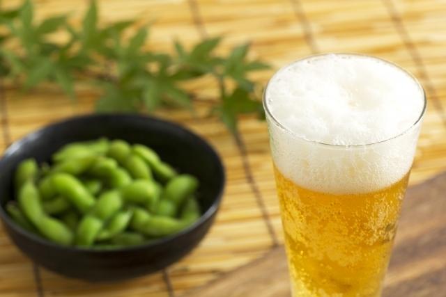 家飲みでも美味しく!お家で楽しむ居酒屋メニューの簡単レシピ!