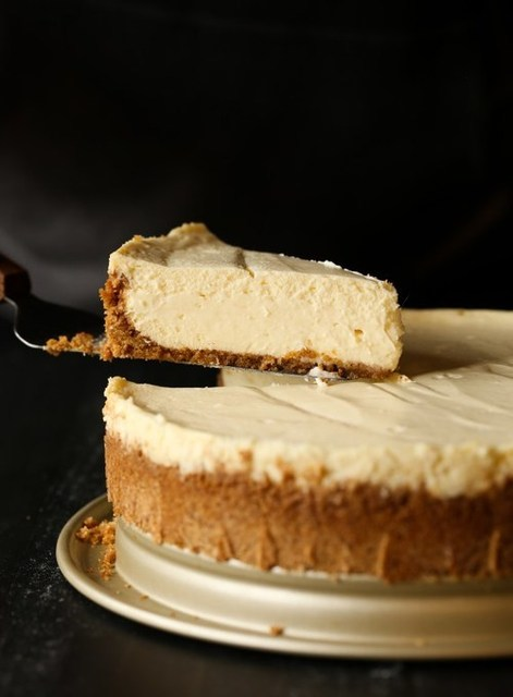おもてなしにも♪ オーブン不要の「焼かない」チーズケーキレシピ