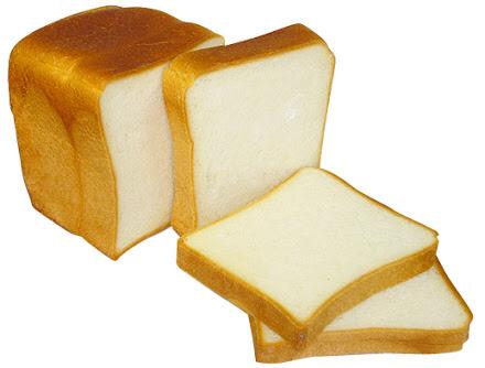 市販の食パンの添加物、気にしていますか?おすすめ「低添加」の食パン