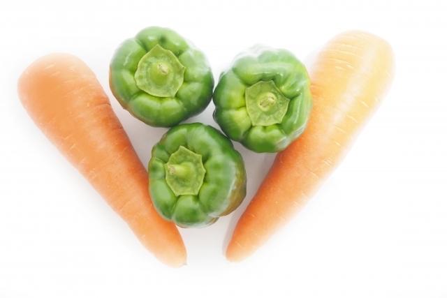 好き嫌い克服!野菜嫌いの子どもも喜ぶ野菜のおかず
