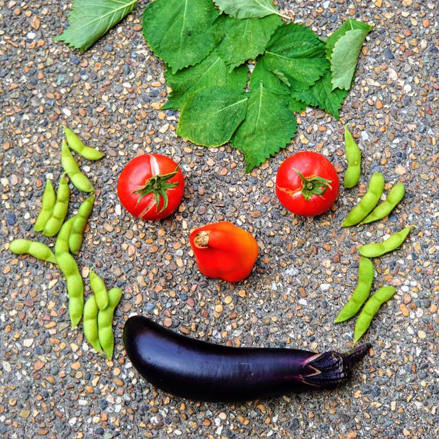 夏は旬の野菜がたくさん!夏野菜をたっぷり使うレシピ