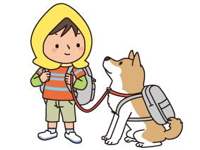 大切なペットのための備えできていますか?ペットのための防災対策