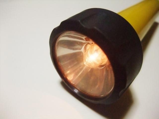 災害時の大規模な停電に備えよう!おすすめ停電対策グッズ