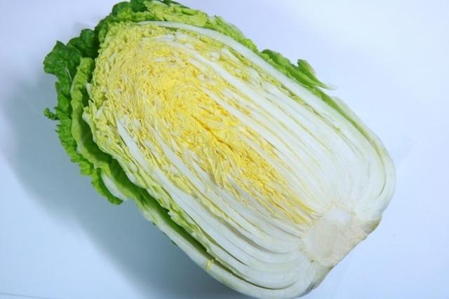 漬物や鍋だけじゃない! 白菜を味わい尽くす活用レシピ7選