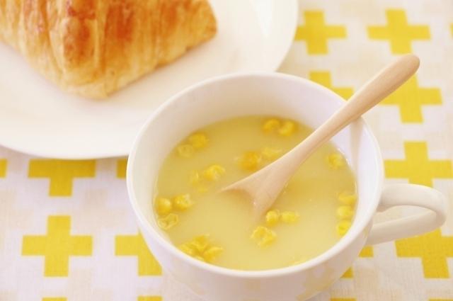 朝食にもぴったり♪ 人気の「無添加」インスタントスープまとめ