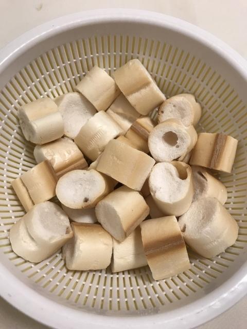 ラスクやフレンチトーストも糖質オフで♪ お麩で作るおやつのレシピ