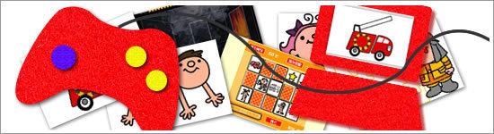 「防災ドリル」や「防災カルタ」も! 子どもと一緒に災害の備えを学べるツール