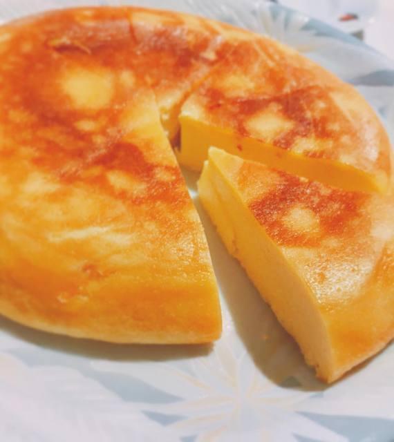 チーズケーキをもっと手軽に♪ 「クリチなし」「オーブン不要」など簡単アイデアレシピ