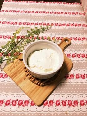チーズ代わりに使えてヘルシー! 「水切りヨーグルト」レシピ