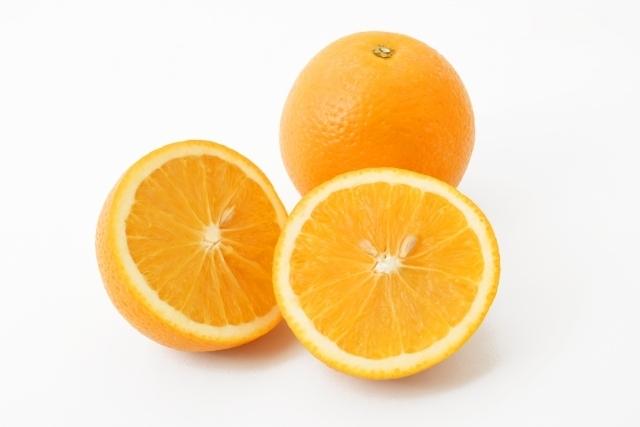 おいしいオレンジの選び方や旬は? オレンジの基礎知識