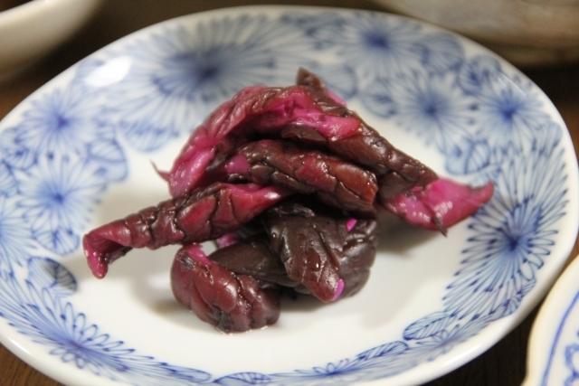意外と簡単に作れて、無添加がうれしい♪ 夏野菜で作る手作り「柴漬け」レシピ
