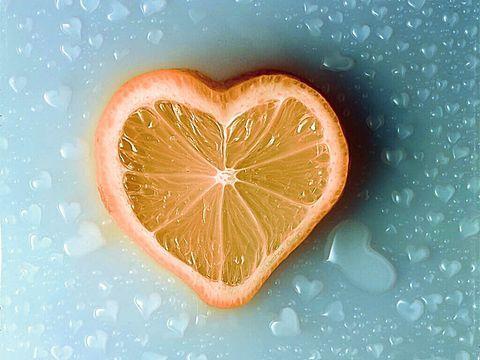 """オレンジと言えば?みんながイメージする""""オレンジ色のモノ""""まとめ"""