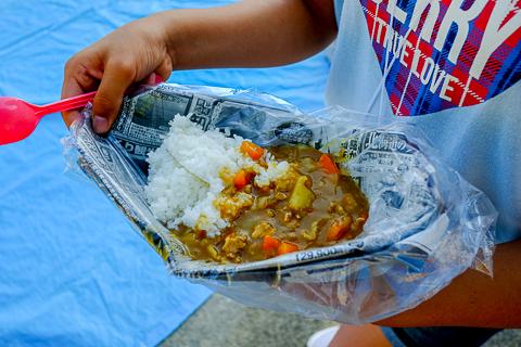 災害時に使える食器がなくなった!紙やペットボトルで手作り食器を作ってみよう!