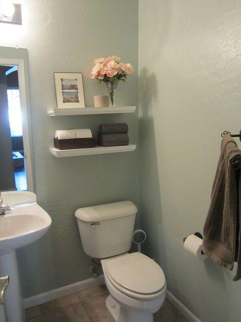 水洗トイレが使えなくなったらどうする?災害時のトイレの備えとサバイバルトイレの作り方