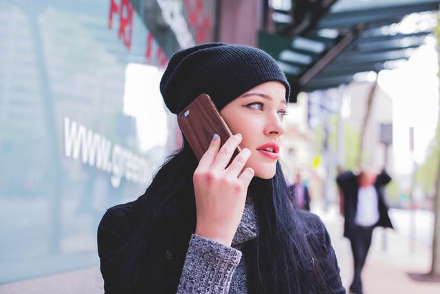 大地震が発生!携帯がつながらない時に安否確認や連絡をする方法まとめ