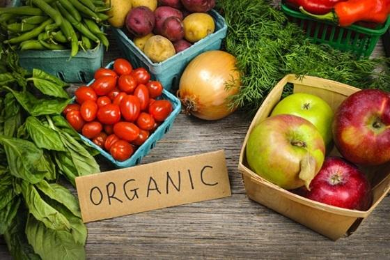 安心安全な食品や化粧品って?「無添加」と「オーガニック」の違い