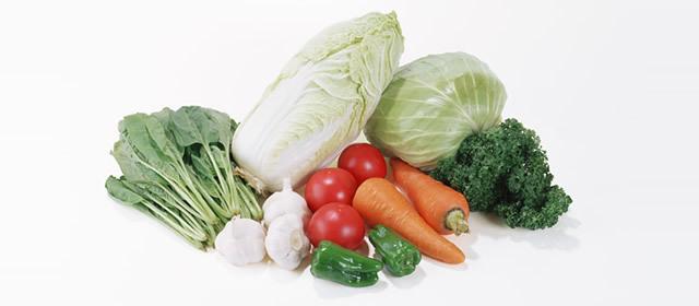 食品の冷蔵・冷凍保存方法やそれにまつわる豆知識をまとめてみました♬