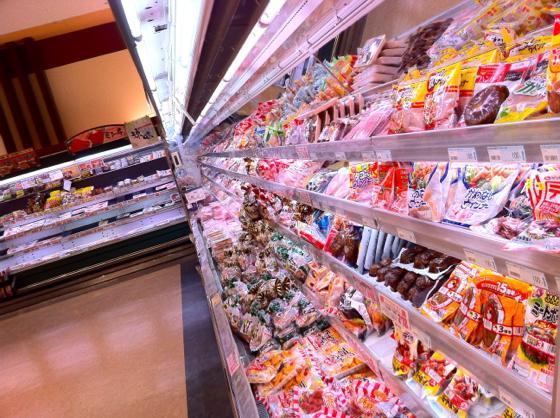 スーパーでも買える!「無添加」の食品・調味料まとめ