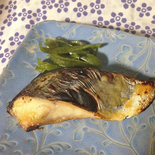 野菜も肉も魚も漬けておけば驚くほど美味しい!簡単味噌漬けレシピ