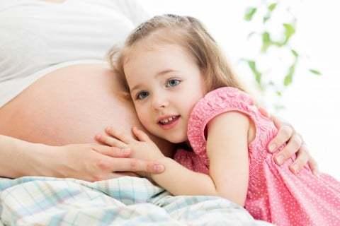 弟や妹が生まれるときに読んであげたい絵本♡お兄ちゃんやお姉ちゃんになるってどんな気持ち?