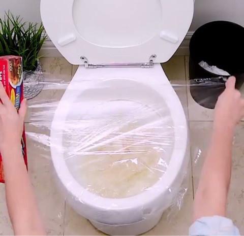 詰まっ 時 トイレ た