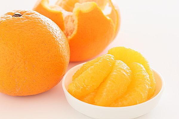 オレンジのマーマレード♡ 基本の作り方と応用レシピをご紹介します
