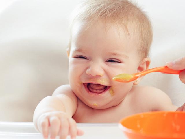 無添加で選ぶ離乳食!安心して赤ちゃんに食べさせてあげられる無添加ベビーフードのおすすめ