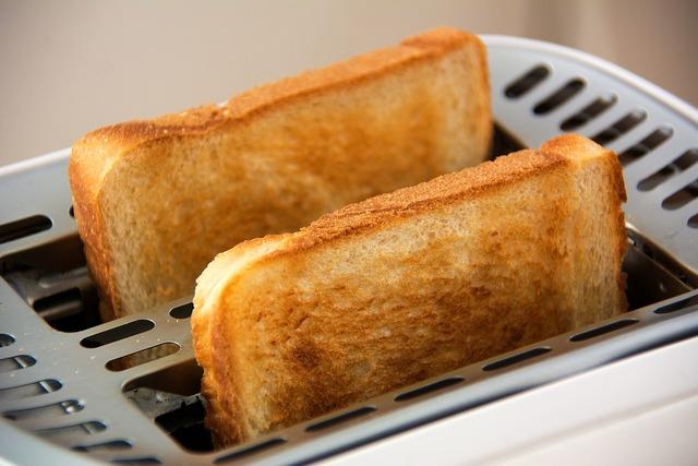 「無添加」のパンをお探しなら、手作りもおすすめ♪簡単手作りのパンレシピ