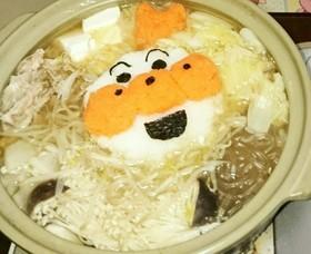 寒い冬に欠かせない! 人気の鍋レシピは? 子どもも喜ぶ鍋レシピまとめ