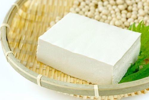 大豆製品でよく見る「消泡剤不使用」ってどういうこと?豆腐の添加物について
