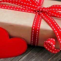 おしゃれなバレンタインのラッピング♡簡単なアイディアをみつけよう!