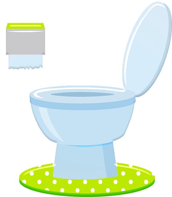 これでトイレはいつもピカピカ! 面倒なトイレ掃除を楽にする裏ワザ12選