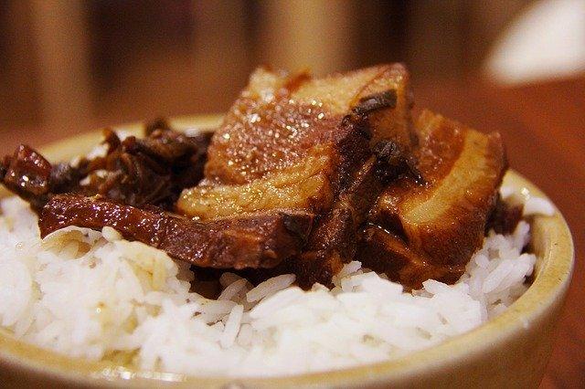 レンジ調理で「豚のブロック肉」を簡単メインディッシュに!