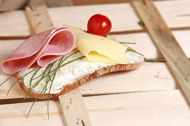 無添加の食パンを選びたい人に! 通販でお取り寄せできる人気の「無添加食パン」