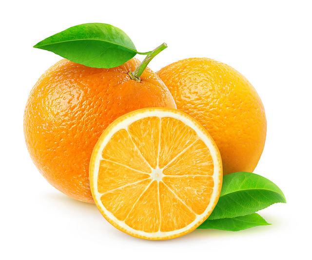オレンジの香りでリラックス♡男女ともに愛されるオレンジの香りで癒されてみませんか