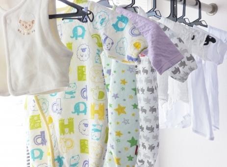 デリケート肌にもおすすめ! 赤ちゃんにも使える「低刺激」の洗濯洗剤11選