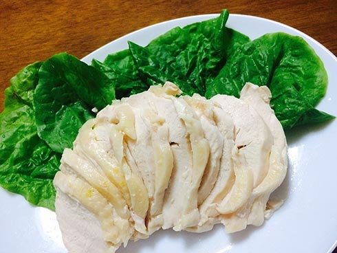炊飯器におまかせでボリュームおかず!炊飯器×鶏肉のレシピいろいろ