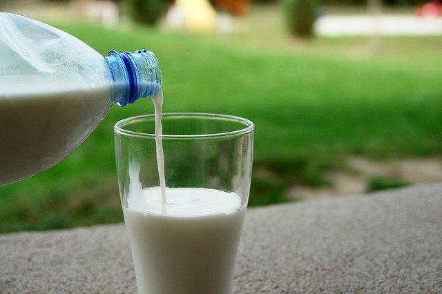 おやつもおかずも♪ 話題の牛乳大量消費レシピを作ってみよう!