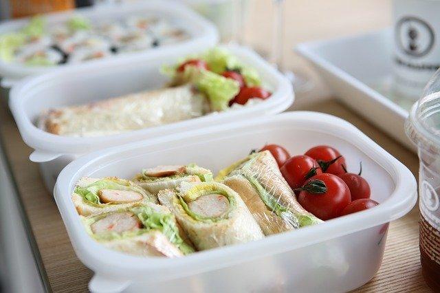 子どものお弁当にも安心して使える!「無添加」冷凍食品まとめ