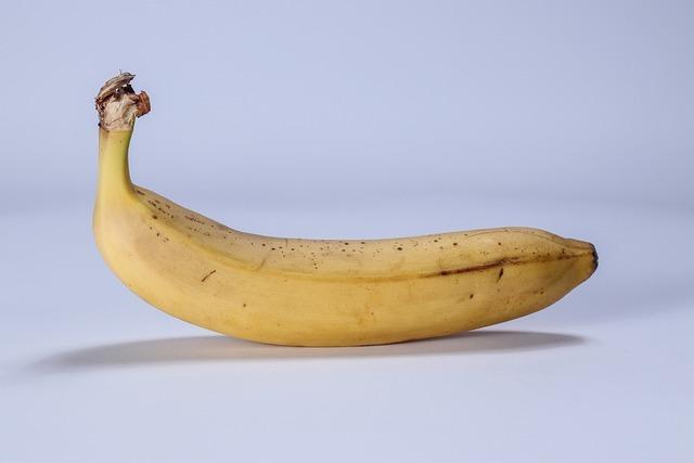 濃厚にもヘルシーにもアレンジできる♪ 「完熟バナナ」活用レシピ