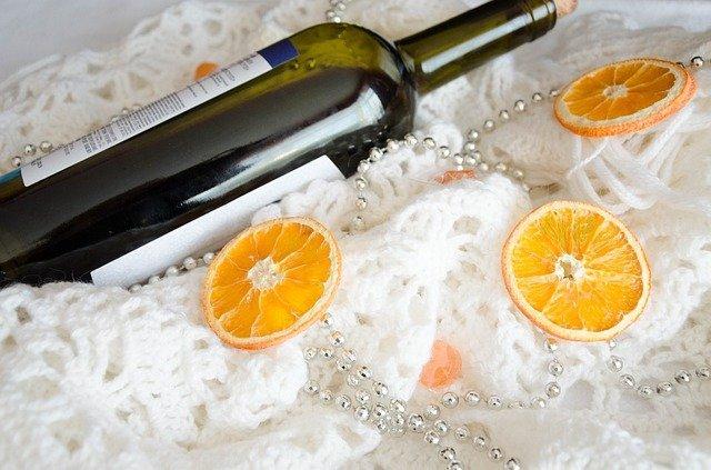 オレンジ色のワインを知っていますか? ワイン通も注目の「オレンジワイン」