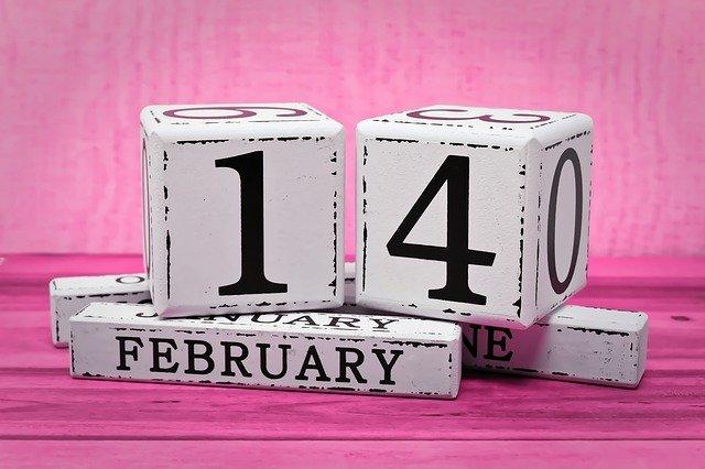 カレンダーを親子で作ってみよう♪数字や曜日、季節が身につくかも?